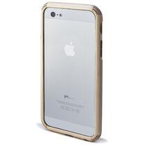 10 iPhone 6 bumper cases
