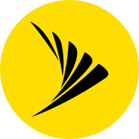 Sprint doubles the data for its business customers too