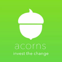 Acorns comes to Android to help invest your loose change