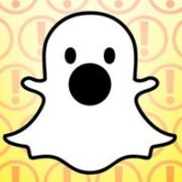 Third party Snapchat web client believed to be the source of 100,000 stolen pictures