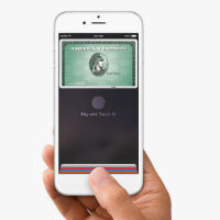 Apple Pay may launch Oct 18, according to leaked memo