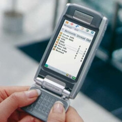 10 great smartphones from 10 years ago
