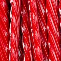 Will the next Android build be called Licorice?