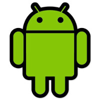 Five years ago this month, a press conference paved the way for the Android revolution
