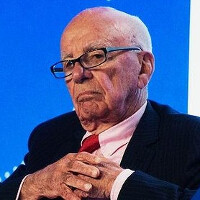 This billionaire is an Apple iPhone 6 fan