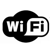 Samsung announces new Wi-Fi standard