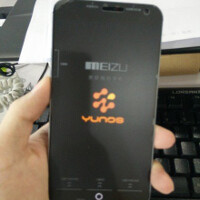 Meizu MX4 Pro with Alibaba's own YunOS on board leaks, might get unveiled on October 20 and cost roughly $293