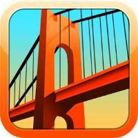 Bridge Constructor - make bridges, have fun!