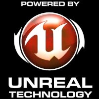10 Unreal Engine powered-games for Android and iOS - graphics feasts to enjoy on the go!