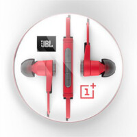 OnePlus and JBL team up to deliver premium earphones
