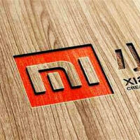 Xiaomi hires another former Google exec for a bigger push into India