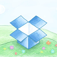 7 million Dropbox usernames and passwords released; Dropbox denies that it was hacked