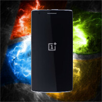OnePlus NOT considering Windows Phone handset; launching the One in India soon