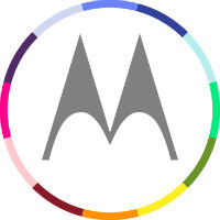 Motorola to build new slate once Lenovo purchase closes