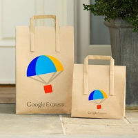Google Shopping Express expands to Boston, Chicago, and DC