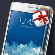Here's what Galaxy Gifts Samsung is offering to Note 4 and Note Edge buyers