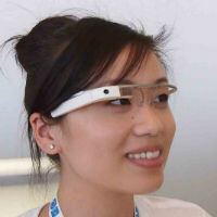 Google Glass getting notification sync to bring all your Android devices on par