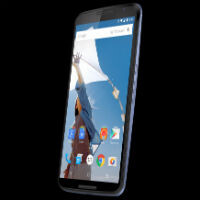 Motorola Nexus 6 posted early on AT&T for just $49 on-contract