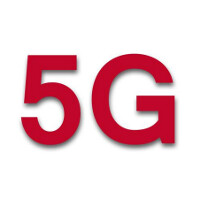 Samsung 5G test results in 1.2Gbps speed