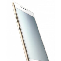World's thinnest smartphone to be available in the EU, rebranded