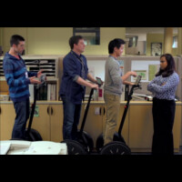 """Microsoft launches two """"humorous"""" Office 365 ads"""