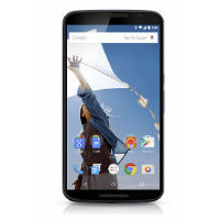 Google Nexus 6 price and release date announced: coming to all major US carriers