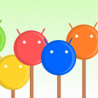 Android 5.0 update for the Google Nexus 4, 5, 7, and 10 and GPe devices