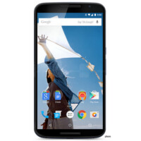Nexus 6 will reportedly have crazy fast recharging times