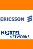 Nortel's wireless assets won at auction by Ericsson for $1.13 billion