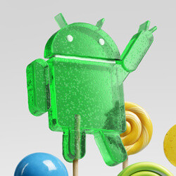 2014 Nexus 6, Nexus 9, Nexus Player, and Android 5.0 Lollipop: all you need to know
