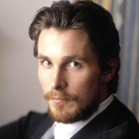 Christian Bale to play Steve Jobs in Sony's biography of the late Apple co-founder