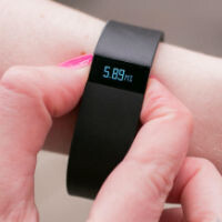 Apple may stop selling Fitbit in its stores