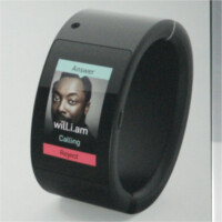 Will.i.am announces Puls - a call-capable smartwatch with 3G connectivity