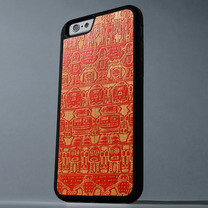 A custom iPhone 6 case: how and where to make one
