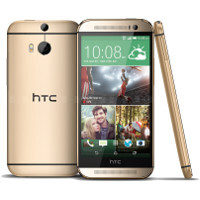 HTC One M8 with Android Lollipop passes Bluetooth certification, OTA update closer than expected?