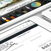 Apple iPad mini 3 price and release date