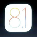 Apple iOS 8.1 release date to be Monday, Oct 20th, more details unveiled