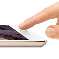 Apple iPad mini 3: all the new features