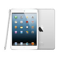 225 million iPads sold to date, the most for any Apple device in the first 4 years
