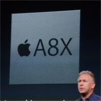 Apple iPad Air 2 to have the fast A8X processor under the hood
