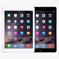 Apple discounts iPad Air and iPad mini models, now starting at $249