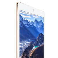 Apple iPad Air 2: all the new features