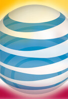 AT&T to change Data Pay-Per-Use price