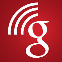 "Google files with FCC to test ""Fiber-like"" wireless service"