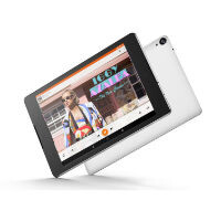 Google Nexus 9 preorders on Amazon live now for US, France, and Germany