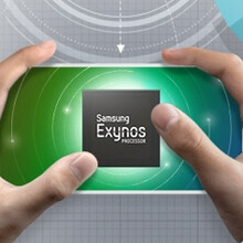 Did you know that Exynos processors now power more than 20 different smartphones (and some aren't made by Samsung)?