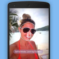 Camera51 is a new Android photo app that prides on great point-and-shoot results