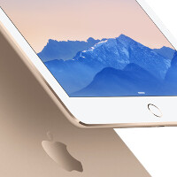 You can now pre-order the Apple iPad Air 2 and Apple iPad Mini 3 online from the Apple Store