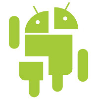 Google's plan to end fragmentation reportedly nixed by Android handset manufacturers