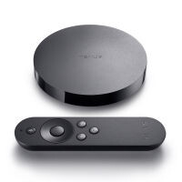 Nexus Player passes through FCC, but preorders still suspended